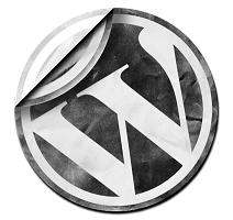 """Wordpress 3.8 """"Parker"""", nueva versión del gestor de contenido de páginas web."""