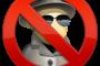 Spyware, virus y correo electrónico