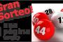 Listado de participantes. Sorteo de página web en Córdoba