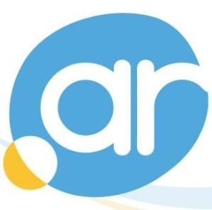Registro de dominios .ar