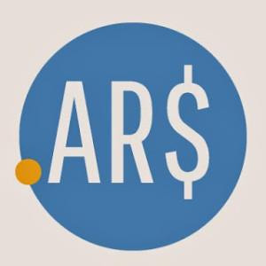 A partir de marzo el registro de dominios de internet .ar tendrá costo.