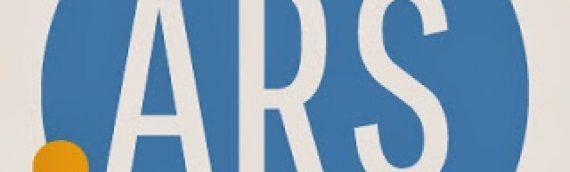 Nuevas tarifas para registro de dominios .ar