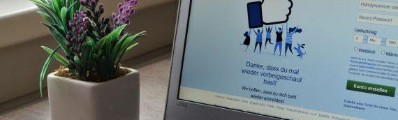 Facebook y el Marketing Digital