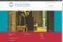 Página web de Santo Cuore, Centro de salud y medicina estética
