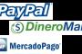 Medios de pago para incluir en tu página web.
