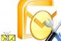 No Recibo ni envio correos desde Outllook PRIMER PASO